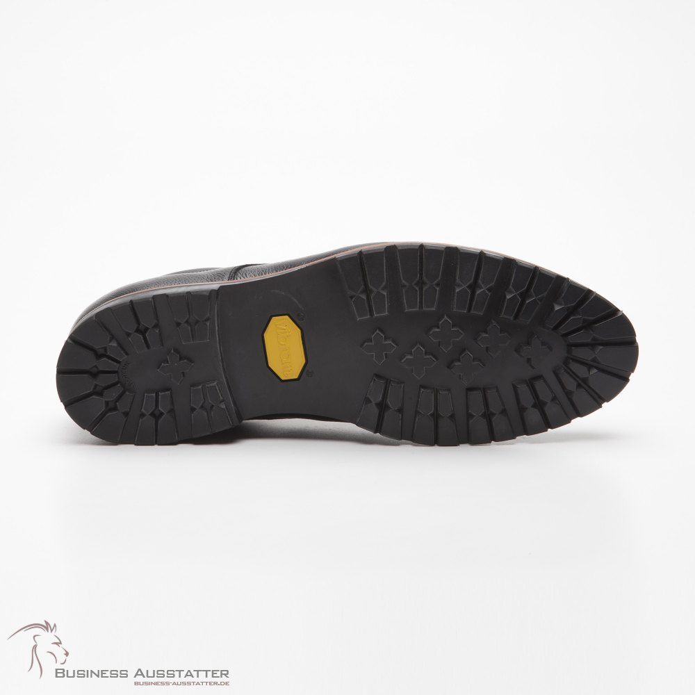 gr e d 44 uk 10 prime shoes moskau schwarz buffalo black rahm. Black Bedroom Furniture Sets. Home Design Ideas