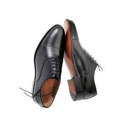 Größe D 44 UK 10 Prime Shoes New York...