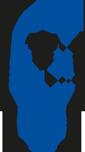 Abbildung Körpermaße Herren