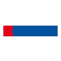 https://www.business-ausstatter.de/mediafiles/Bilder/Logos/planam.png